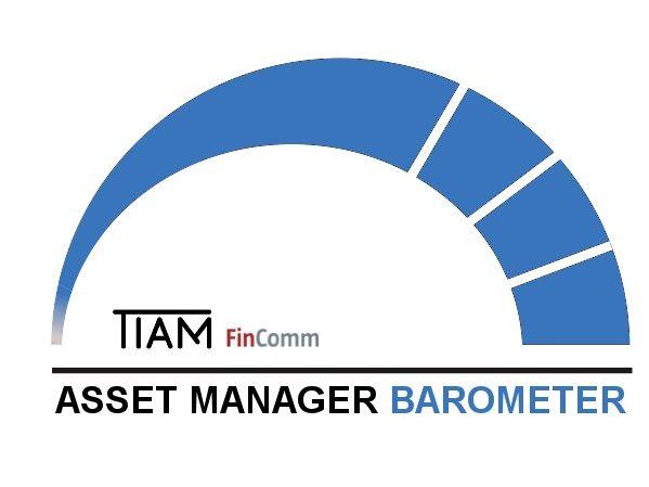 Asset Manager Barometer